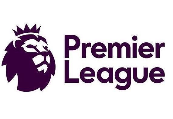 Hasil Lengkap Liga Inggris Pekan 26: Duo London Utara Raih Poin Sempurna, Liverpool Diambang Juara