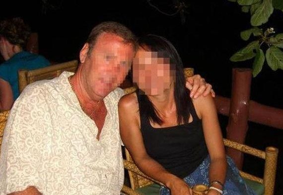 19 Tahun Berlalu, Bule Belgia Ini Baru Sadari Istrinya Ternyata Laki, Aneh-aneh Tiap Hubungan Badan