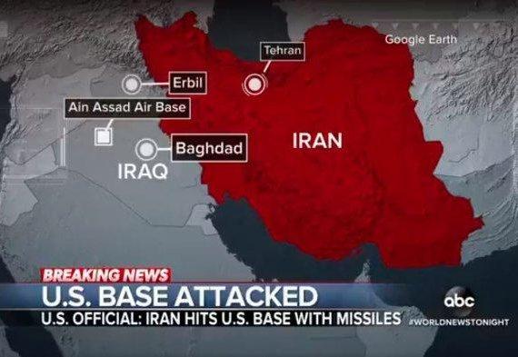 Dubes RI di Iran: Pemerintah Akan Evakuasi WNI Saat Ada Serangan Saling Balas