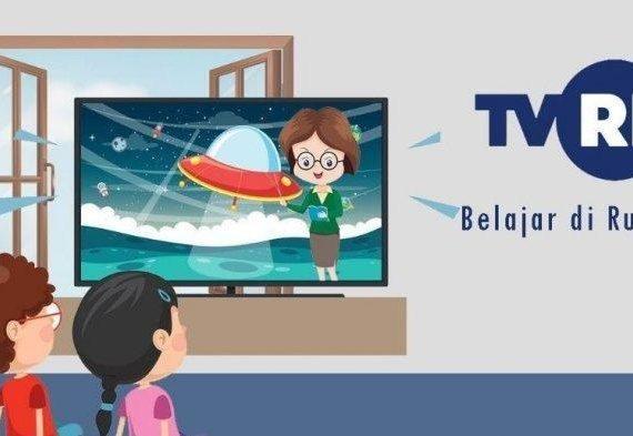 Jawaban Soal Belajar dari Rumah TVRI SD Kelas 4-6 10 Juni 2020, Anak Seribu Pulau: Merauke, Papua