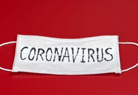 UPDATE Korban Meninggal karena Virus Corona, Kini Capai 2345 Jiwa, Korea Selatan Naik 6 Kali Lipat