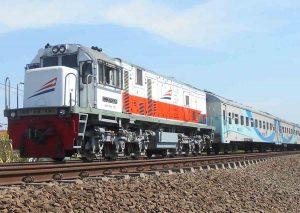 7 Cara mudah Dapatkan Tiket Kereta Blitar Jakarta dengan Harga Murah