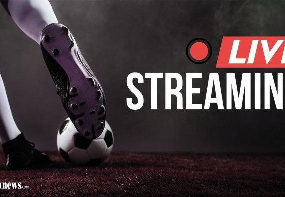 Akses via HP di Sini Link Live Streaming Mola TV Bayer Leverkusen vs Wolfsburg Bundesliga
