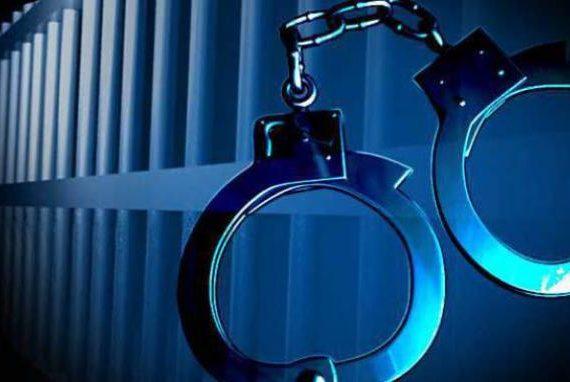 Bawa Gergaji yang Diselipkan Peran Istri dalam Kaburnya 5 Tahanan dari Polsek Sukarame Palembang