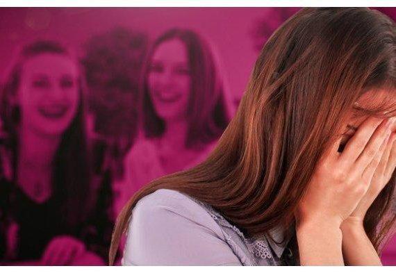 Body Shaming Bisa Akibatkan Depresi VIRAL Curhatan Wanita yang Dihina Fisiknya Psikolog