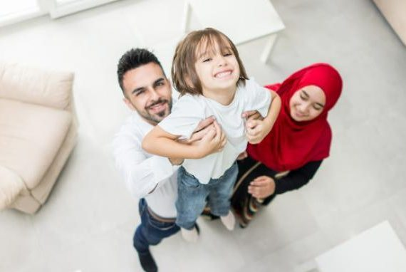 Cara Menjaga Psikologis Keluarga di Masa Pandemi Virus Corona