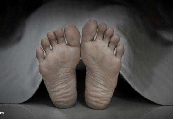 Jasad Dimasukkan Karung hingga Ketahuan Ibu Pelaku ABG Bunuh Pacar setelah Bercinta karena Cemburu