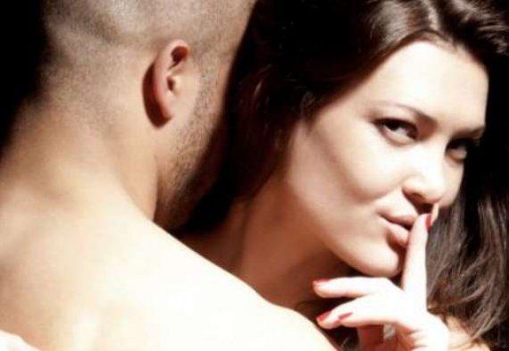 KRONOLOGI Lengkap Pria di Bogor Ngamuk Aniaya Istri Karena Alat Kelaminnya Loyo saat Hendak Bercinta