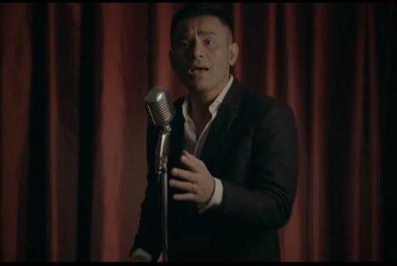 Lengkap dengan Chord & Video Klip Download Lagu MP3 Cinta Karena Cinta – Judika
