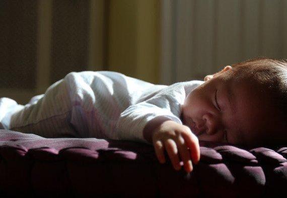 Merasa Bahagia hingga Menghilangkan Gangguan Mental 10 Manfaat Tidur Siang