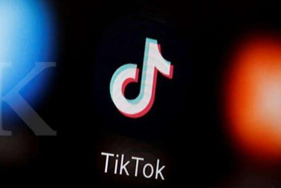 Microsoft Corp Dikabarkan akan Beli TikTok