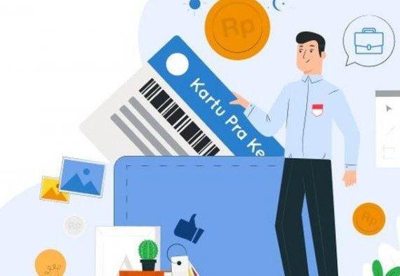 PPATK & KPK wajib Awasi Transaksi Uang Negara yang Dieksekusi Perppu Komisi III