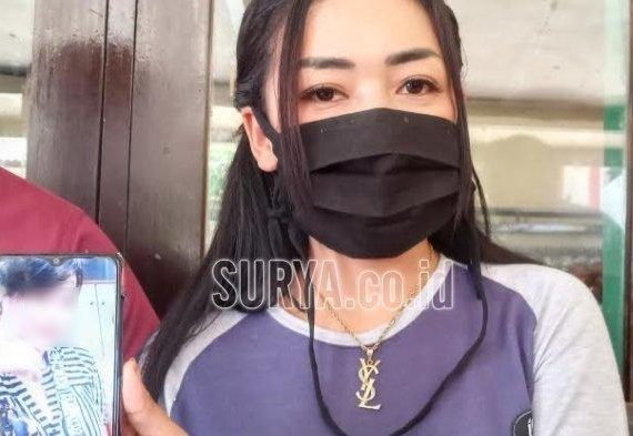 Rp 350 Juta Raib Biduan Dangdut Asal Singosari Malang Mengaku Kena Tipu Investasi Bodong
