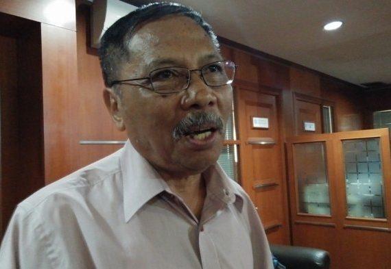Segera Saja Lakukan Reshuffle Soal Ancaman Jokowi Kalau Berani Peneliti LIPI