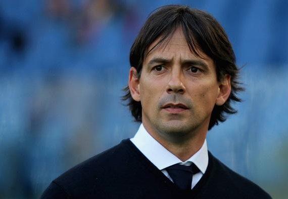 Simone Inzaghi Sebut Laga Juventus vs Lazio akan Jadi Pertandingan yang Indah