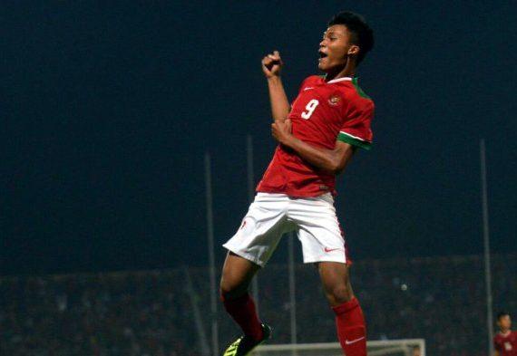 Sutan Zico Ungkap Keuntungan Bagi Timnas Indonesia Pemain U-20 Didorong Main di Liga 1