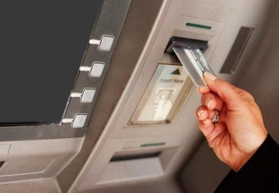 Yudi Mengaku Saldo di Rekeningnya Hilang Rp 29 Juta Usai Transaksi di Mesin ATM
