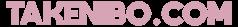 TAKENIBO.COM