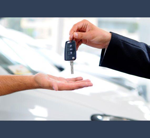 Cara Menemukan Mobil Bekas Berkualitas untuk Penggunaan Pribadi