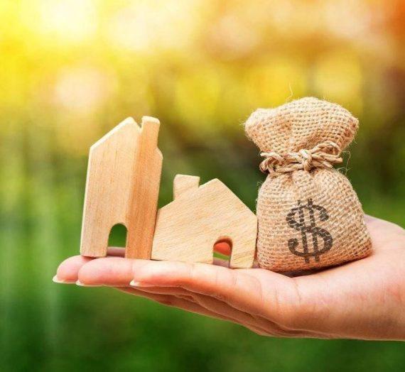 Tips Agar Pengajuan KTA Tanpa Kartu Kredit Cepat Diproses