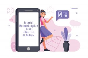 blog teknologi