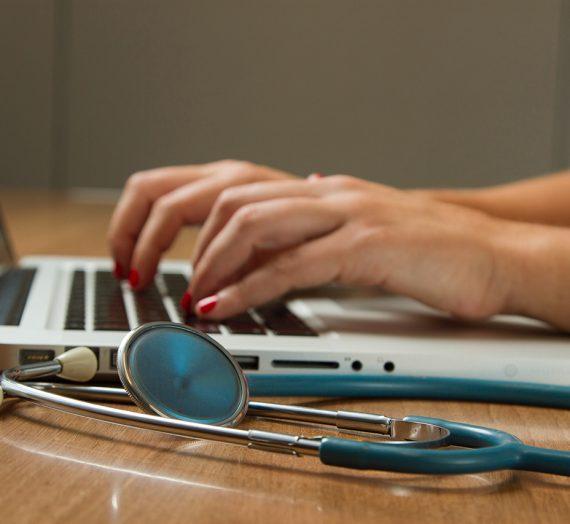 Mengenal Lebih Dekat Asuransi Kesehatan untuk Proteksi Diri