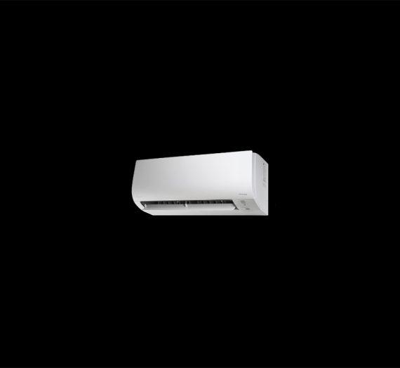 Kelebihan dan Kekurangan AC Inverter Terbaru